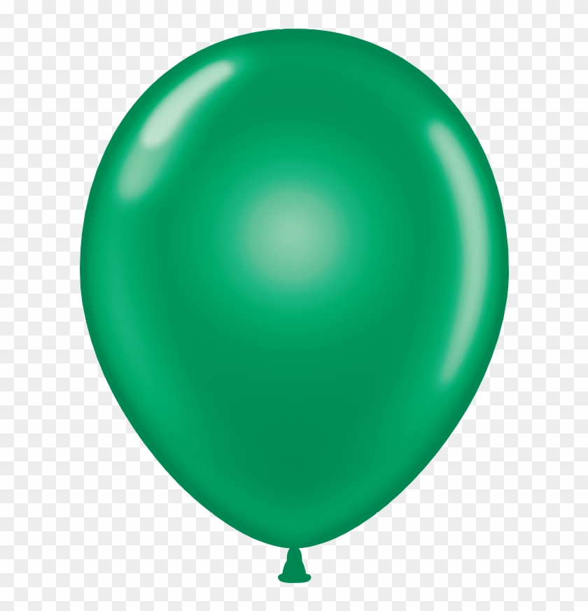 Balloons green. Clipart navy blue balloon