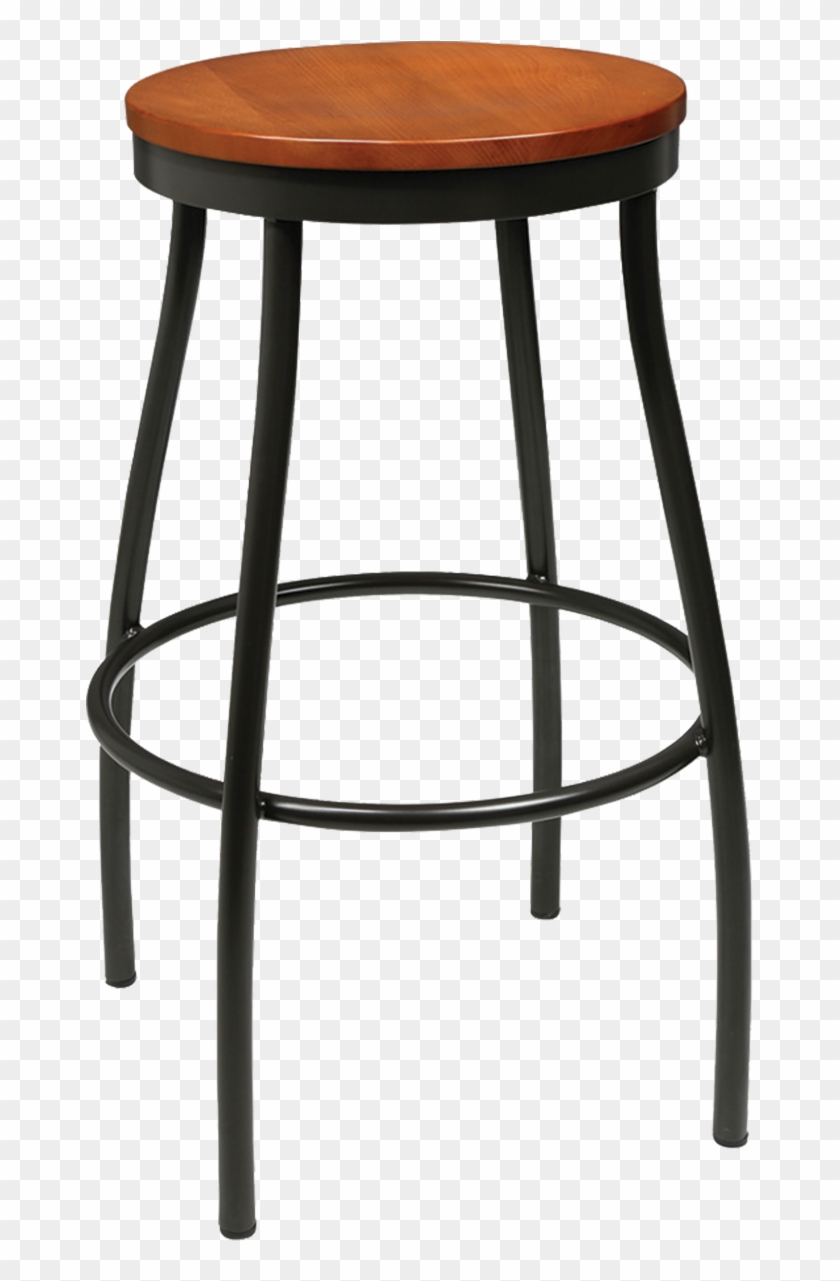 Sensational Metal Rustic Wood Backless Stool Stools For Classroom Ocoug Best Dining Table And Chair Ideas Images Ocougorg