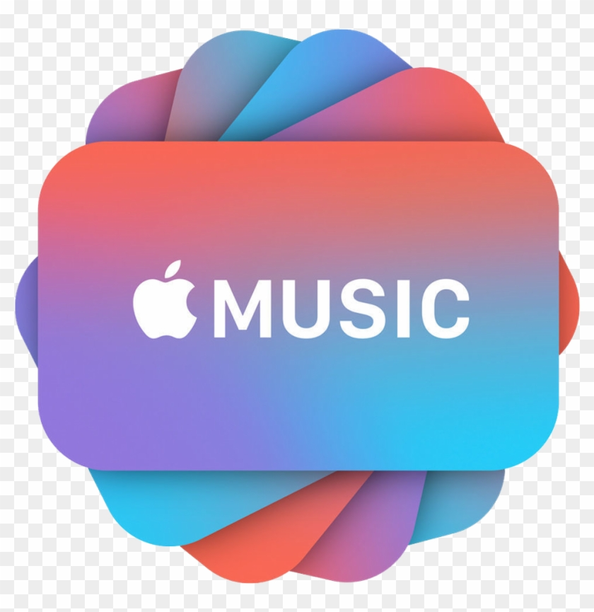 We Offer The Best Rate And Instant Payment On Gift Apple Music Logo Png Transparent Png Download 1000x1000 2162334 Pngfind Free icons of apple music logo in various design styles for web, mobile, and graphic design projects. apple music logo png transparent png