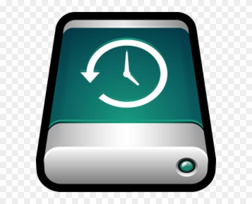 hard drive icons mac download