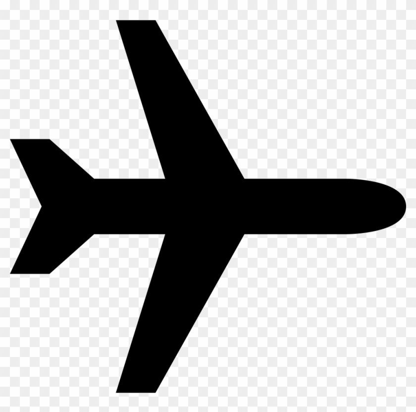 Plane Icon Png Airplane Icon Png Transparent Png 980x923