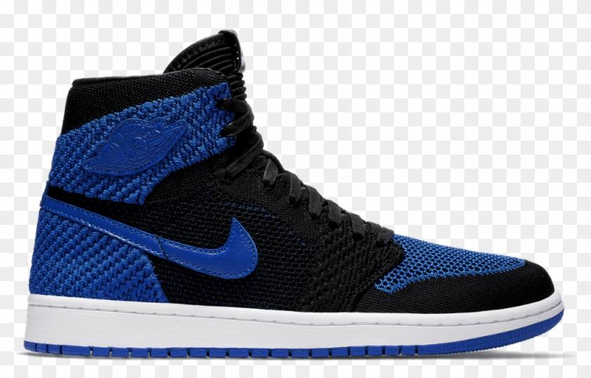 993d92155b424d Kawhi Leonard Air Jordan Retro 1 High - Sneakers