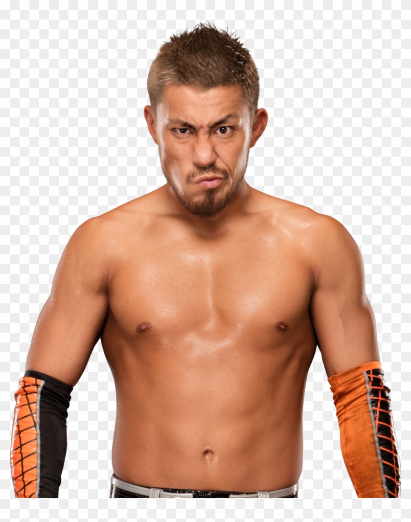 Catchmania Wwe Résultats Raw Smackdown Ppv - Wwe Big Cass Png, Transparent  Png - 1024x1253(#2189392) - PngFind
