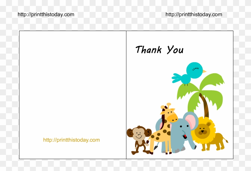 Free Printable Baby Shower Card Baby Viewer
