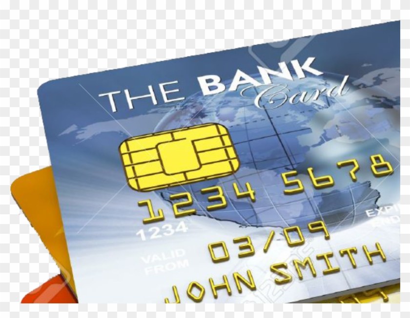 China Blank Atm Cards, China Blank Atm Cards Manufacturers, HD Png