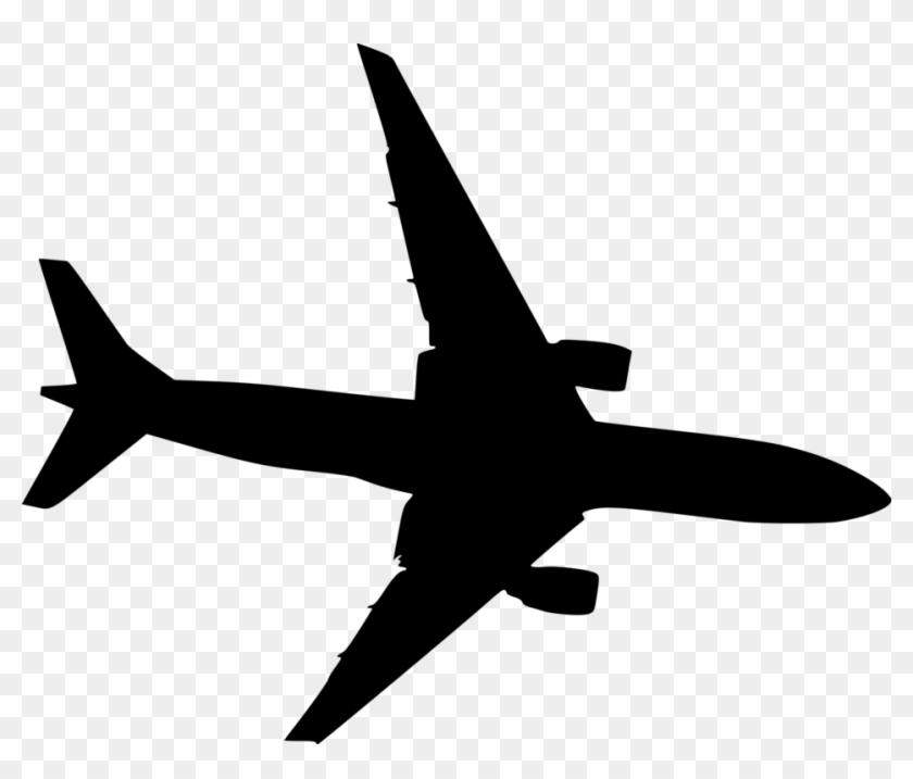 Airplane transparent. Jet fighter clipart cessna
