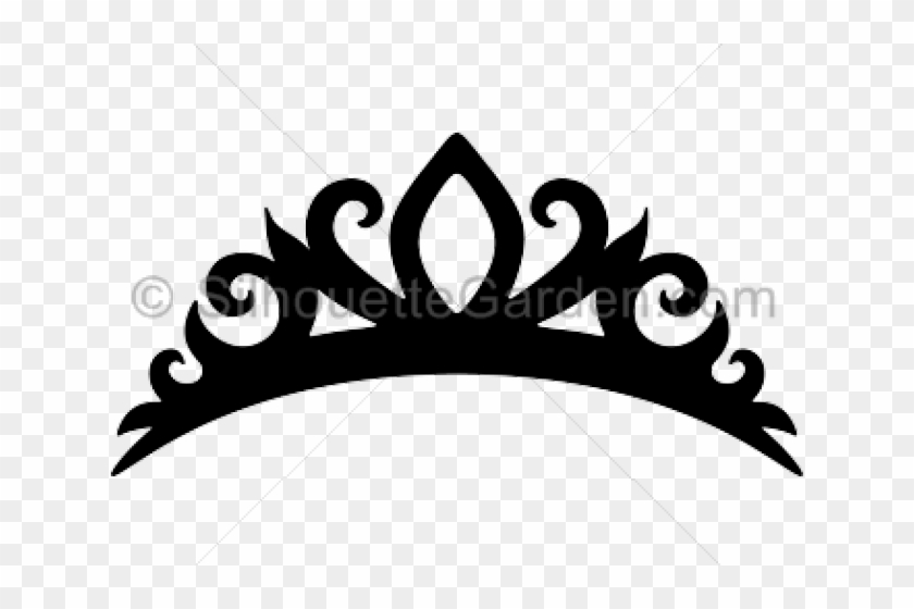Png Free Stock Cliparts X Carwad Net King Queen Prince Princess Crowns Transparent Png 640x480 225592 Pngfind
