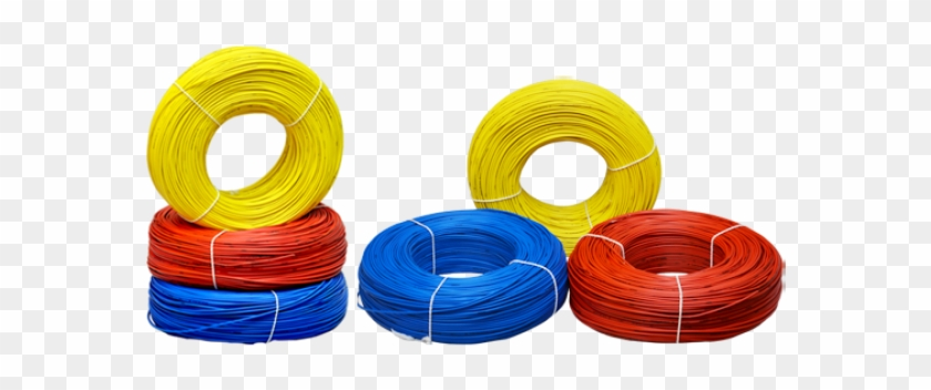Electricals Wires Cables Png Finolex Wire Transparent Png 600x600 225939 Pngfind