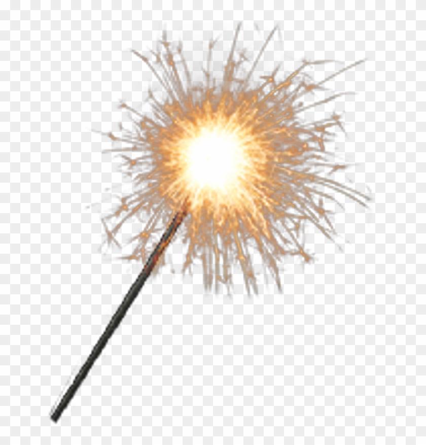 Sparkles Sparklers Fireworks Newyears Happynewyear Diwali
