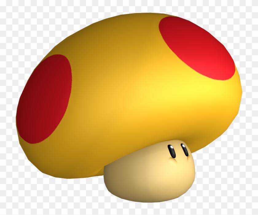 Mario Mushroom Png Image Background Mega Mushroom Mario Png