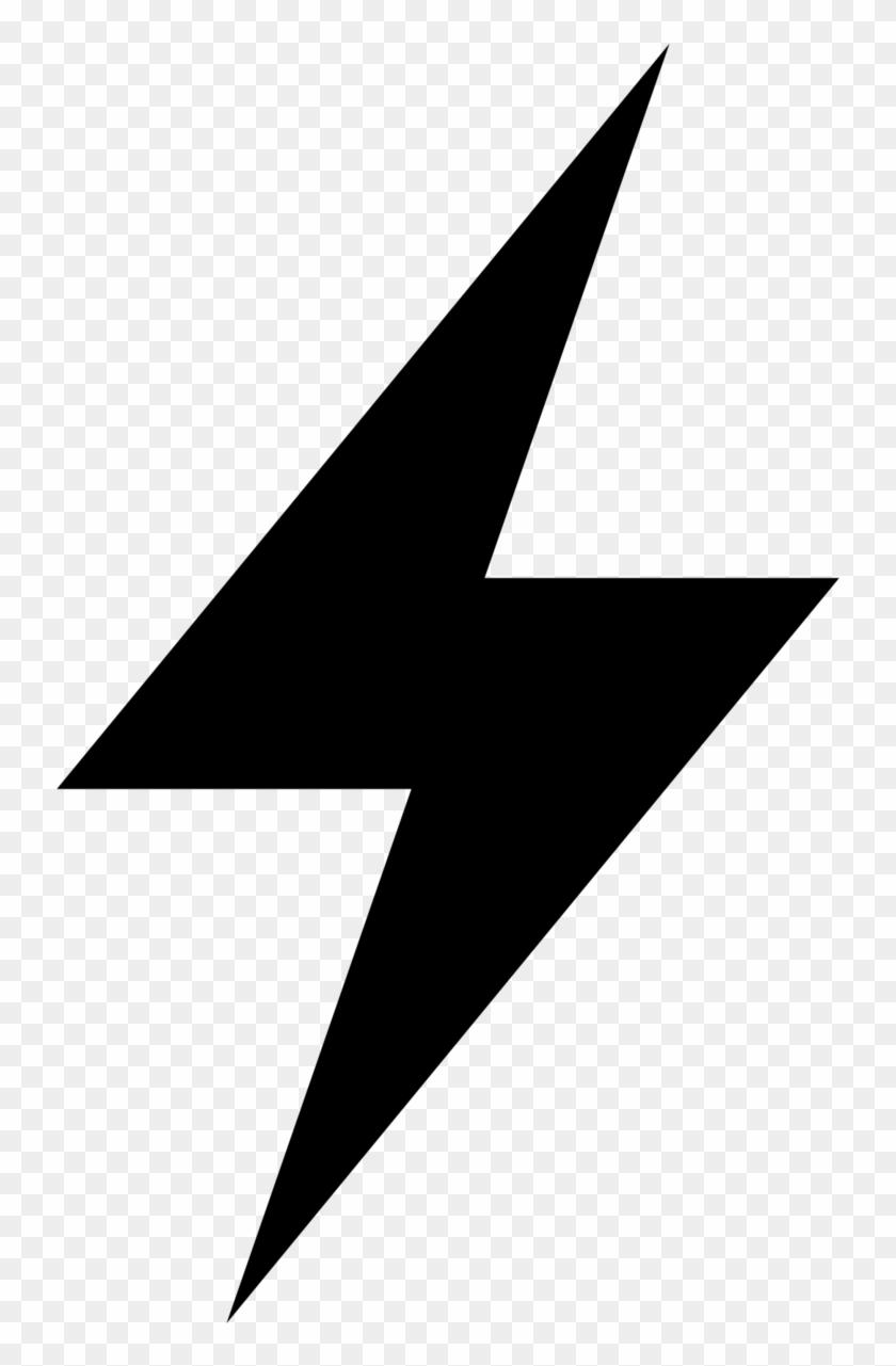 download png lightning vector png gif base png lightning vector png gif base