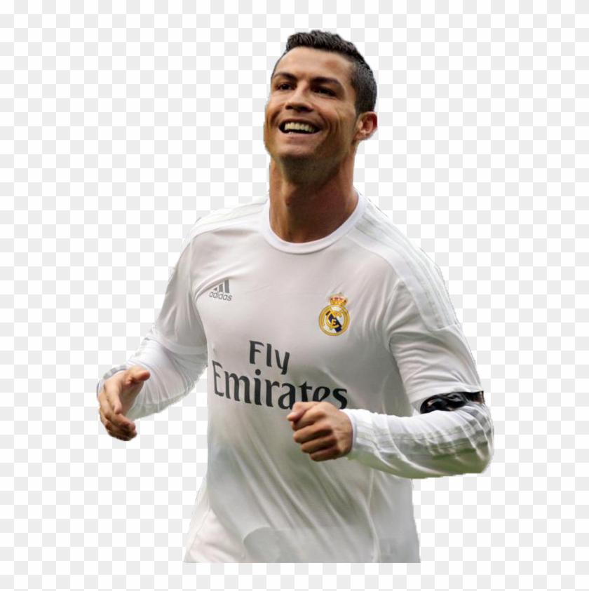 Cristiano Ronaldo Juventus Png Transparent Png 1184x799 228858 Pngfind