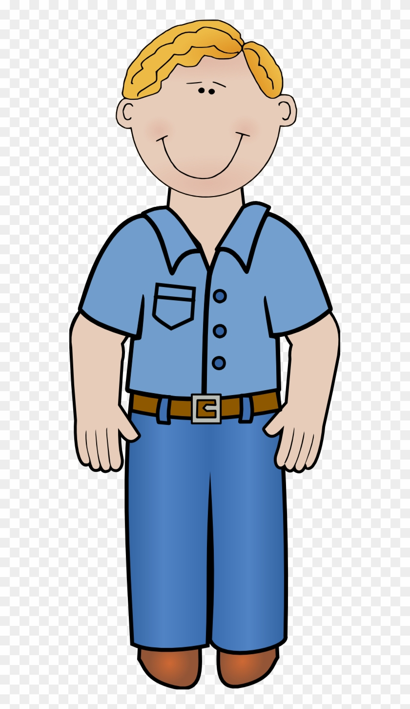 Family Daddy 3 555px - Dad Clipart, HD Png Download ...