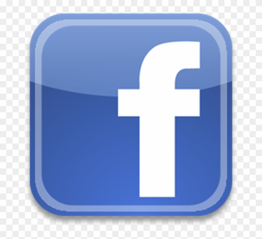 Like us on Facebook | Brands of the World™ | Download ...  |Facebook Like Logo High Resolution
