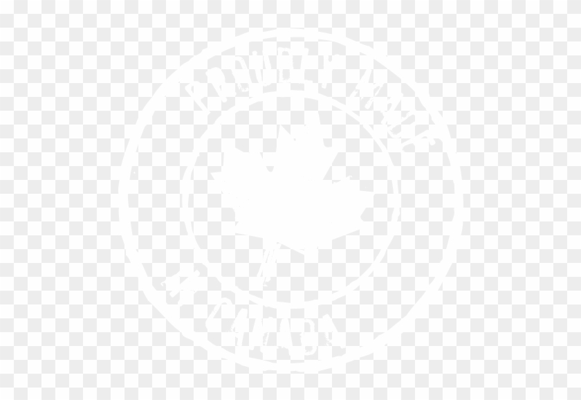 Barbarian Logo White Watermark - Emblem, HD Png Download - 600x600