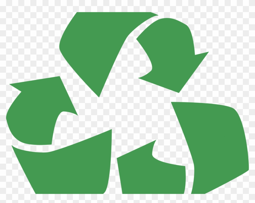 picture regarding Recycling Sign Printable identified as Cost-free Printable Recycling Indicators Down load Logo The - Recycle