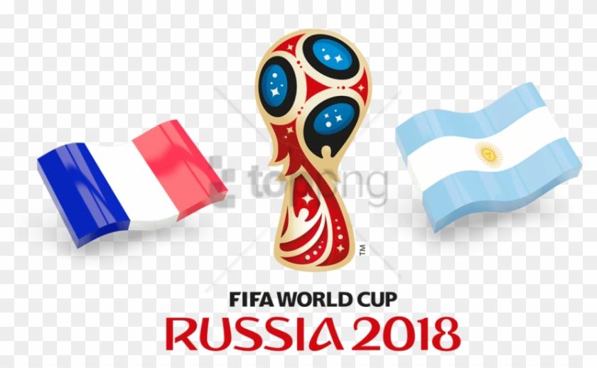 Free Png Download France Vs Argentina World Cup Png - France Vs