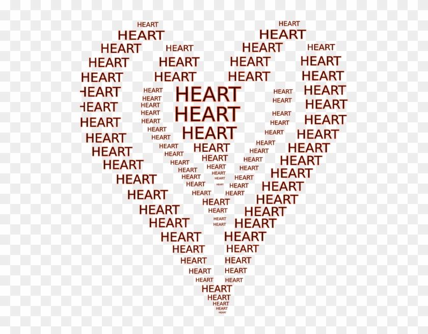 Ascii hearth