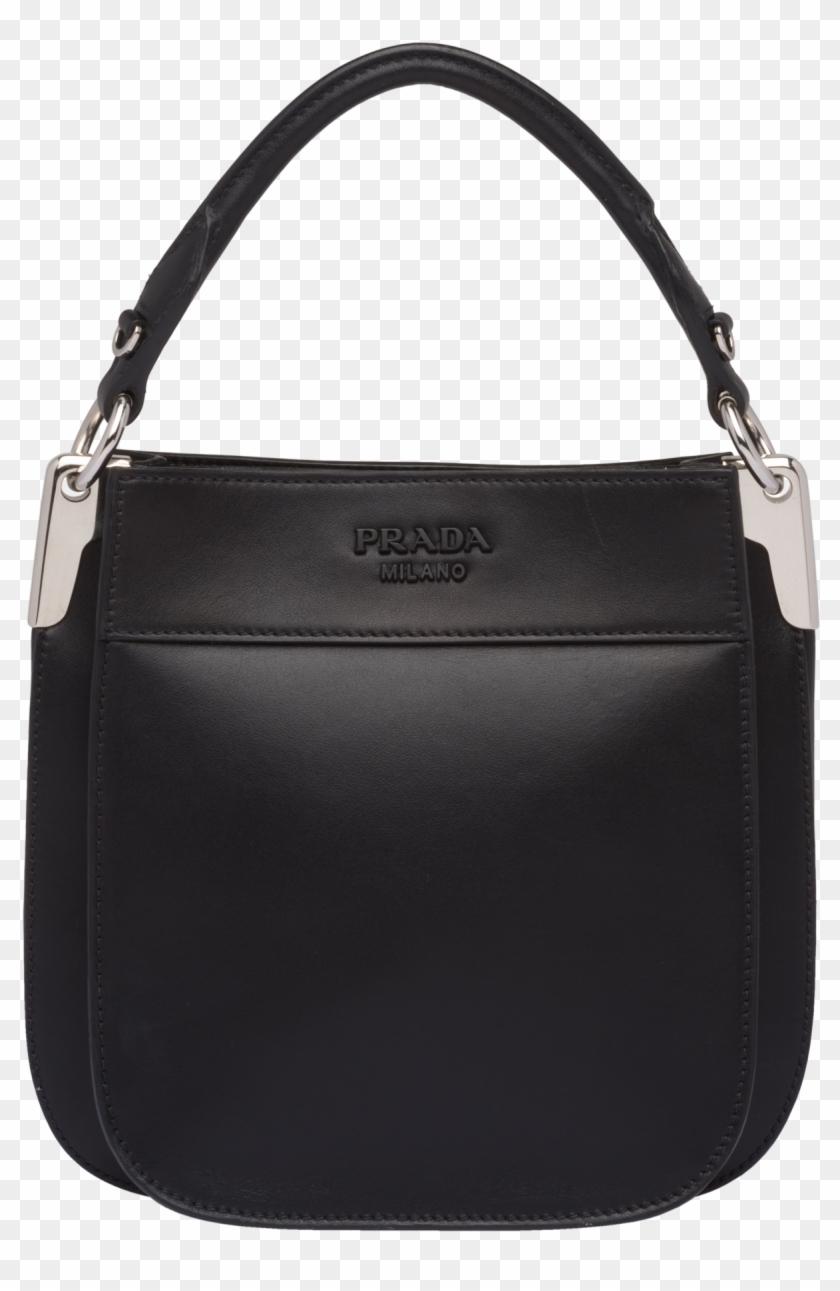 0811c6e12fea Clear Transparent Purse - Small Leather Handbag, HD Png Download ...