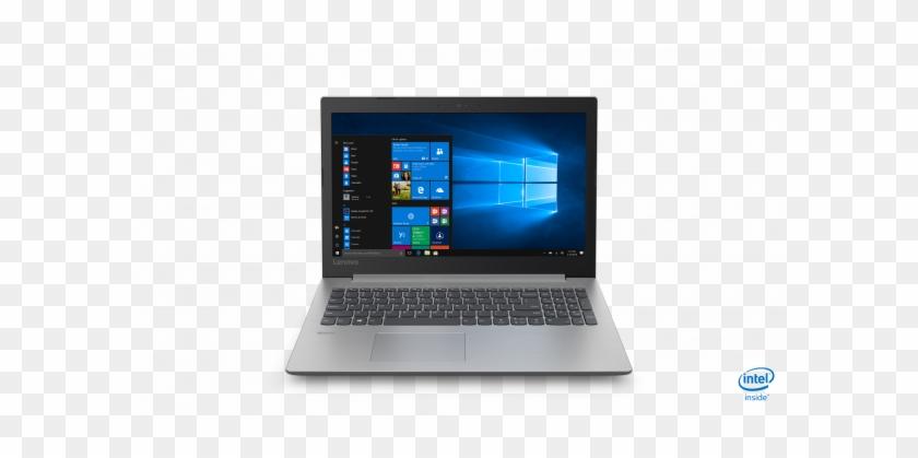 Lenovo ts140 windows 10 drivers | Windows 10 Crashes, New install