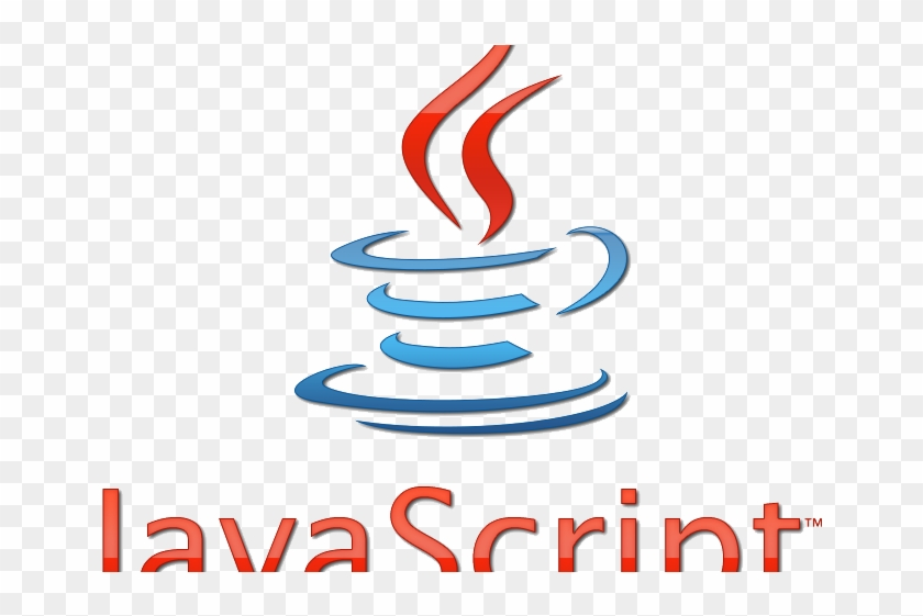 Javascript Logo - Graphic Design, HD Png Download - 800x480