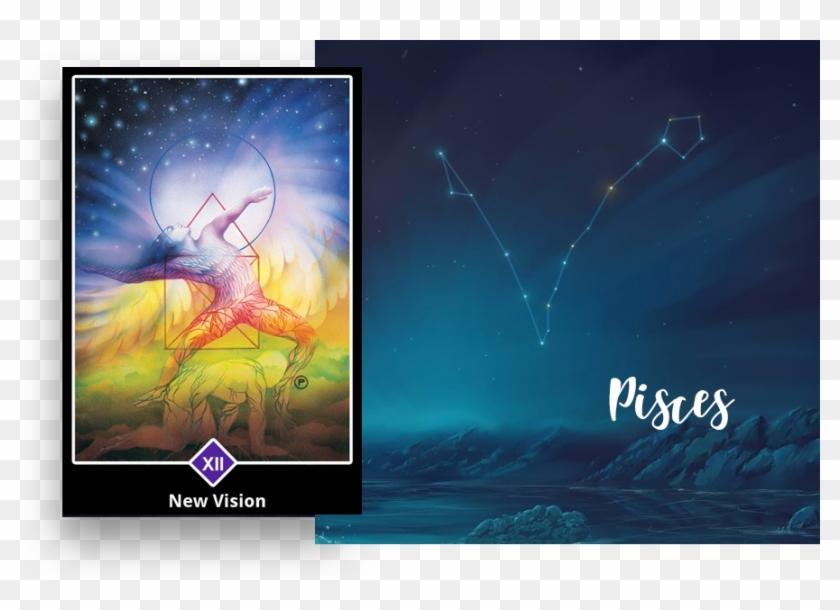 Zen tarot horoscope
