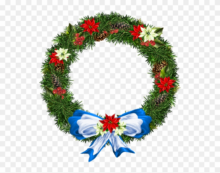 Http Www Elftown Com Stuff Wreathframe 544 Good Morning Images With Vinayagar Hd Png Download 544x582 2249363 Pngfind