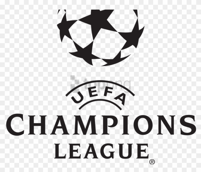 free png download logo champions league png images uefa champions league logo vector transparent png 850x687 2265161 pngfind free png download logo champions league