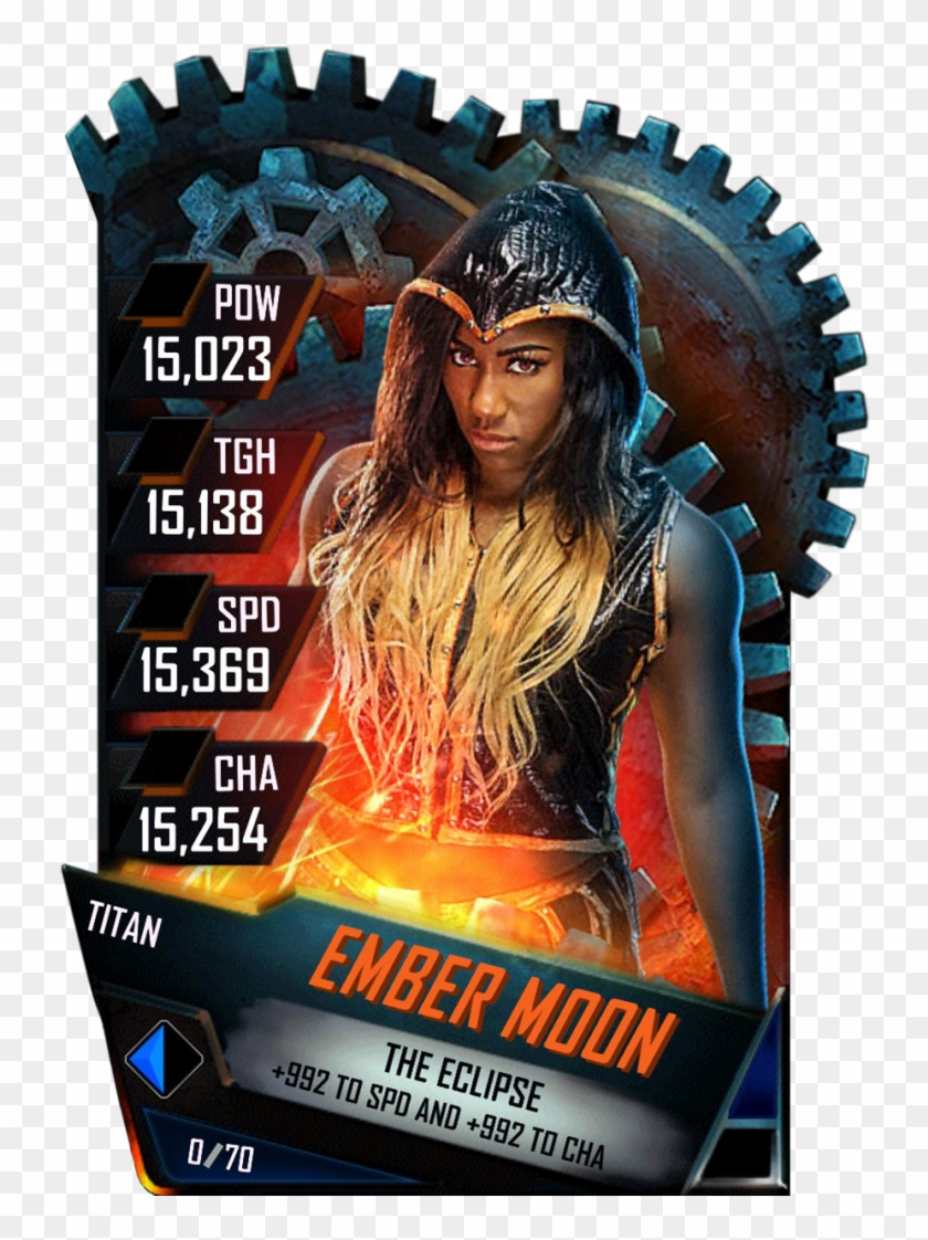 Wwe supercard download