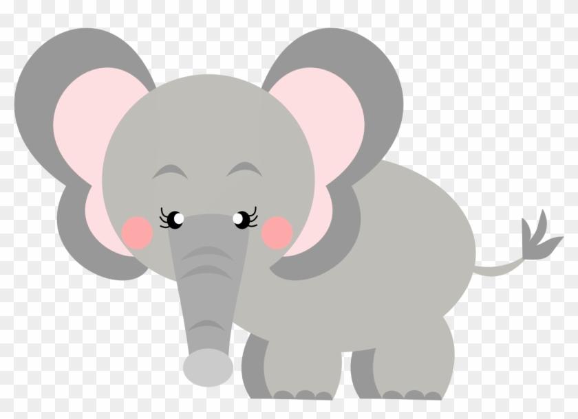 Full Top Category Emily Patrick Safari Imagens Elefante Hd Png
