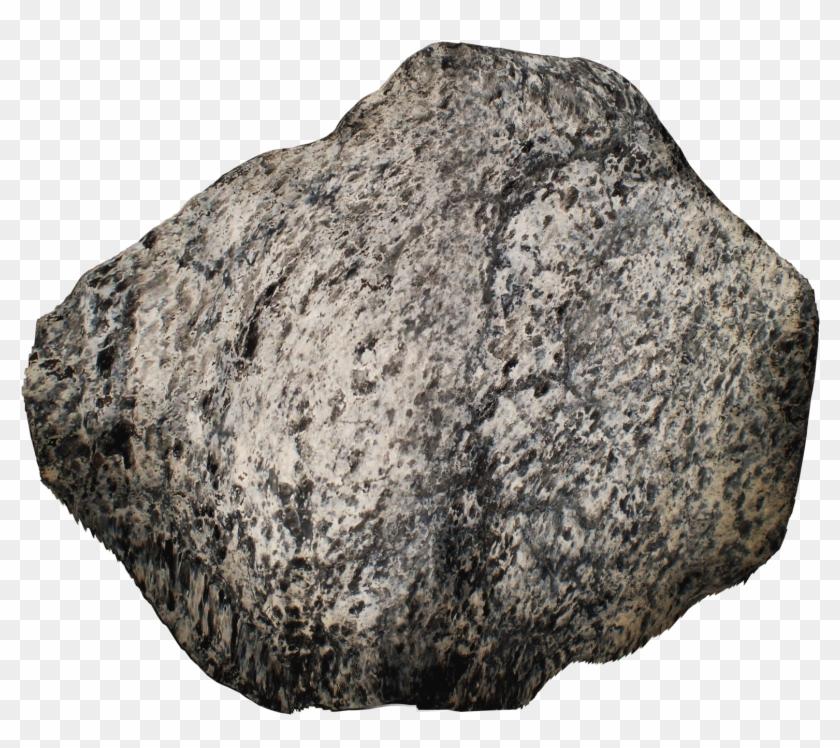 7 Kb, Photo, Mountain Stones - Best Photo Edit In Picsart Background