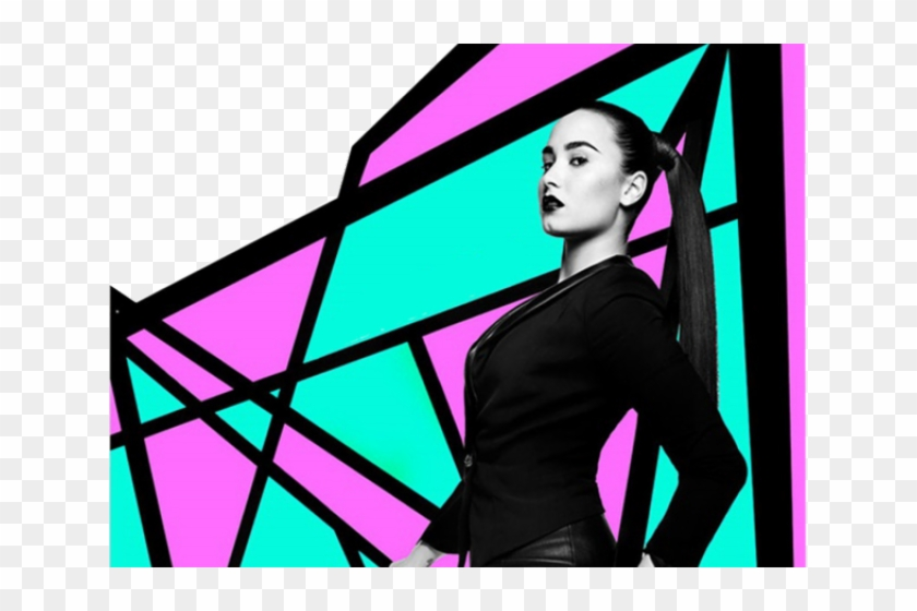 Demi Lovato Clipart Lovato Png Demi Lovato Demi Photoshoot