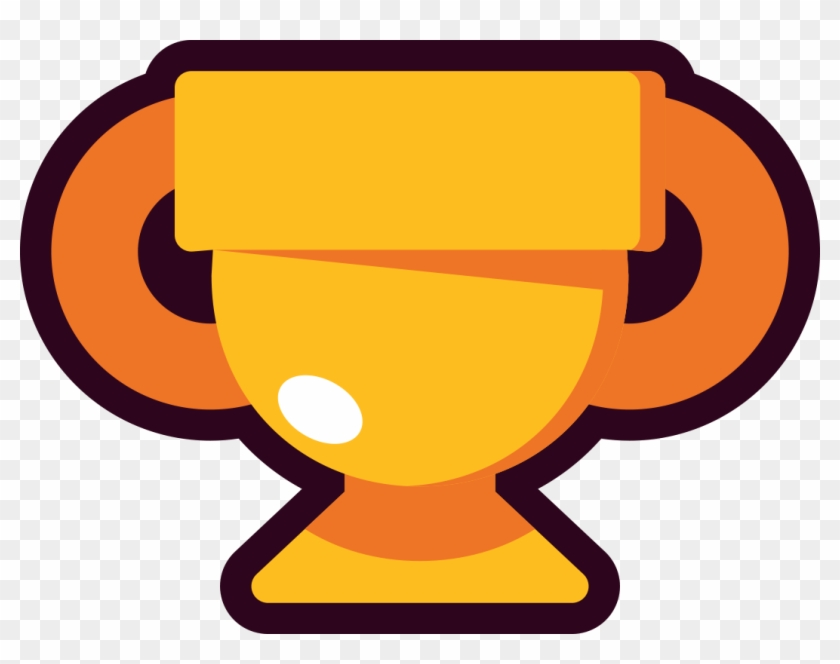 Emoji download perverse Dirty Emoji
