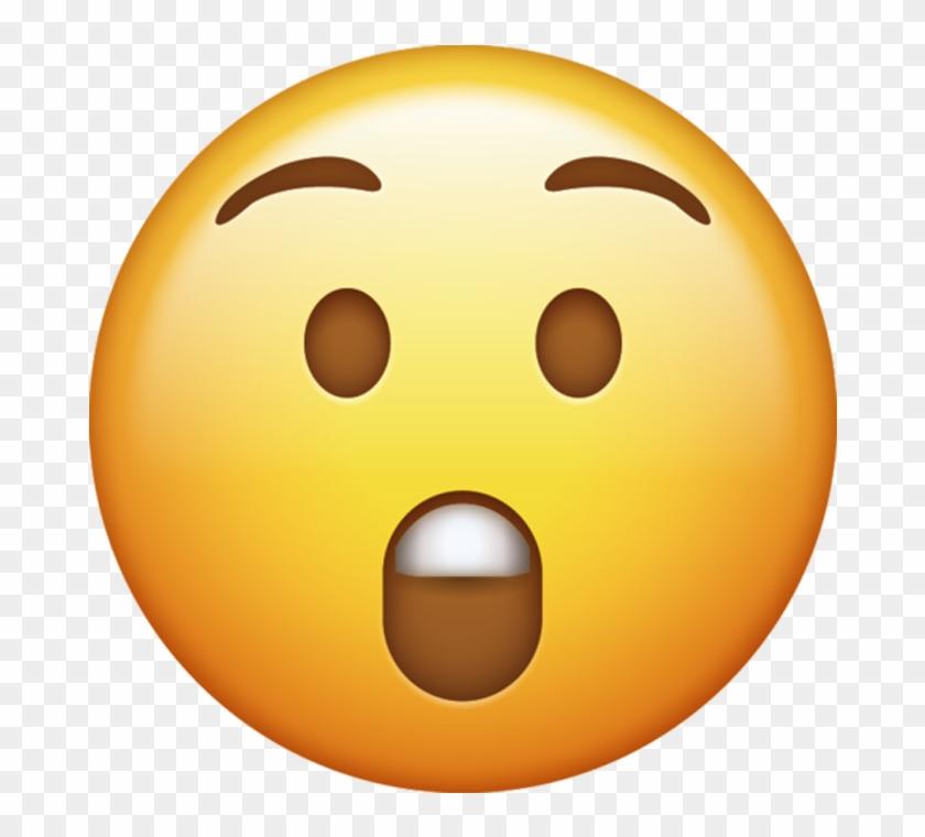 228 2286647 eye roll eyes emoji background images rolls picture