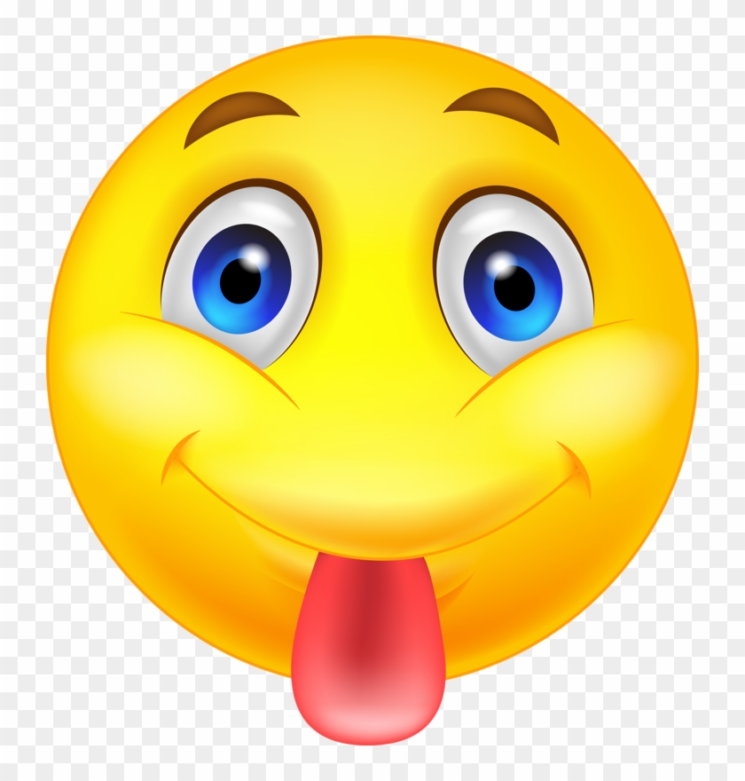 Transparent Emoji Gif Emoticon Sacando La Lengua Hd Png Download 736x800 2286996 Pngfind