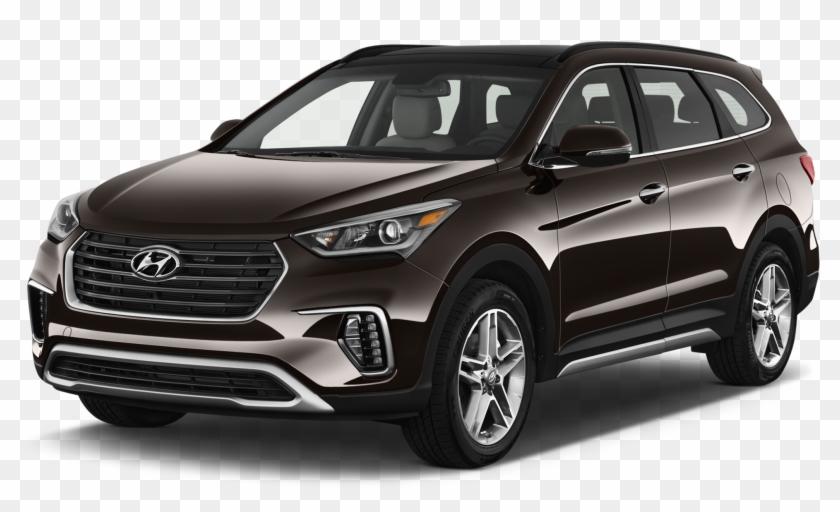 Hyundai Certified Pre Owned >> Top Hyundai Certified Pre Owned Cars Subaru Forester 2018