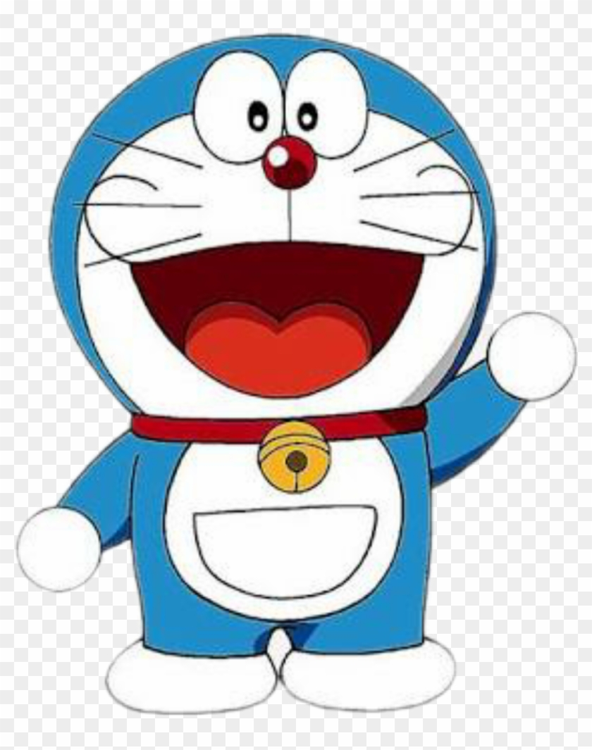 Doremon Sticker Doraemon Pics For Profile HD Download