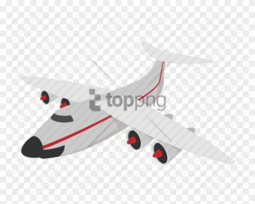 Free Png Airplane Png Image With Transparent Background Airplane