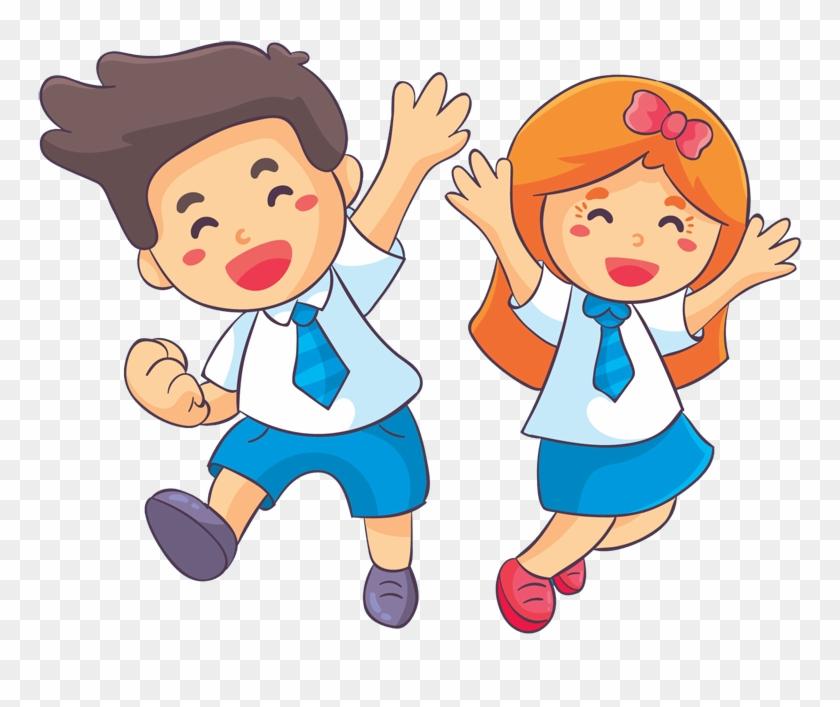 Back to school kawaii. Png download clip art