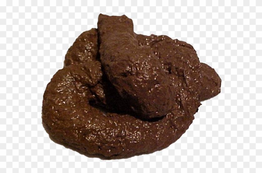 Poop Png - Dog Poop Transparent, Png Download - 600x600(#236584