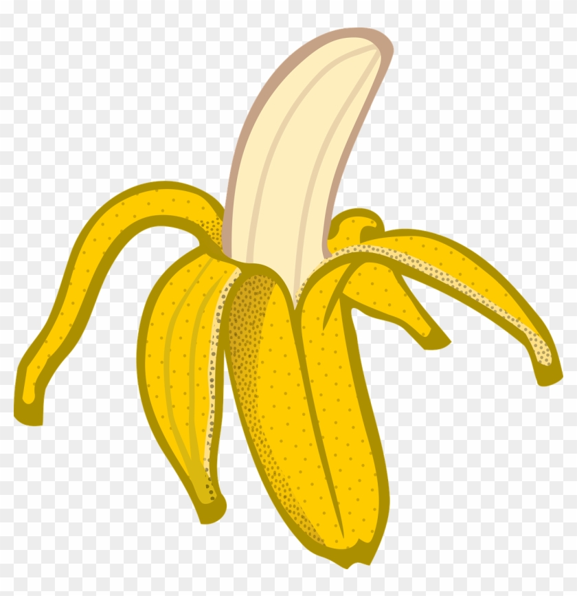 banana education fruit gambar vektor pisang hd png download 1280x1261 2308549 pngfind gambar vektor pisang hd png download