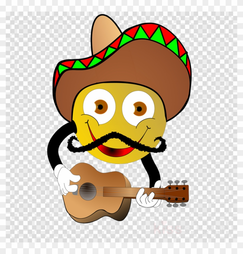 Mexican Emoji Png Clipart Mexican Cuisine Mexico Emoji Transparent Background Team Clipart Png Download 900x900 2322040 Pngfind You can easily copy and paste to anywhere. mexican emoji png clipart mexican