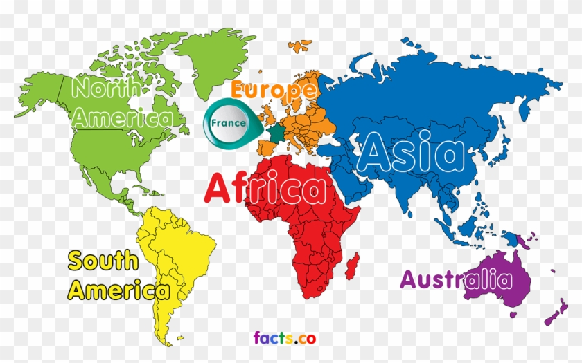 Map Of France Facts.France Free Png Image New Zealand In World Outline Map