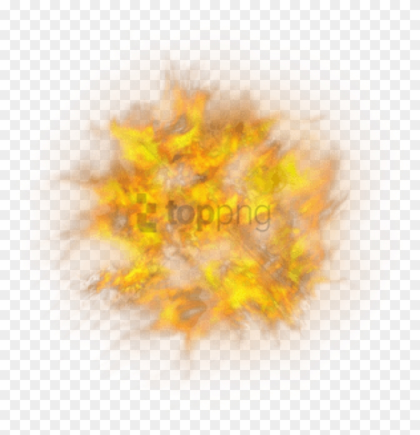 Free Png Fire Effect Photoshop Png Png Image With