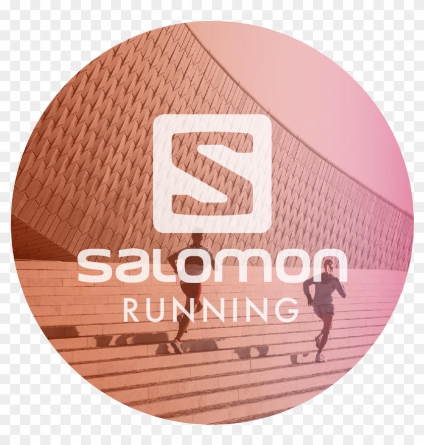 get cheap best value discount sale Salomon Sonic Challenge Logo - Salomon Products, HD Png ...