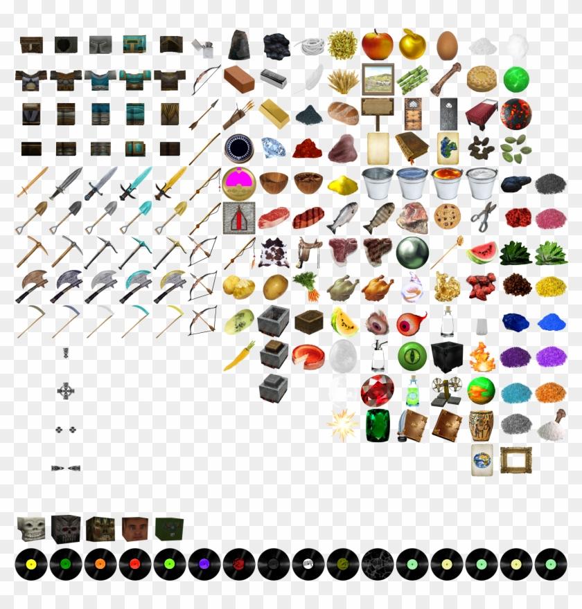 Transparent Lava Texture Pack Transparent Background