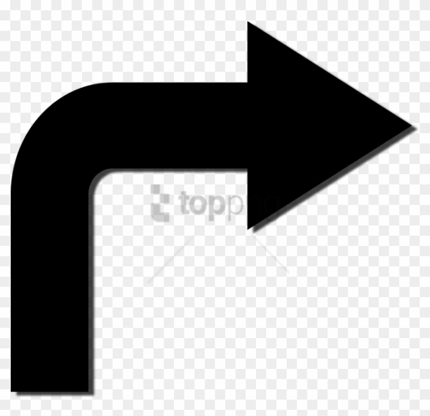Free Png Up And Right Arrow Png Image With Transparent