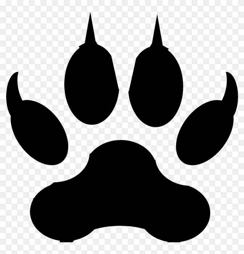 Canis Lupis Track Jaguar Paw Clipart Hd Png Download 1236x1225 2369371 Pngfind Dinosaur paw print white paw print paw print jaguar paw prints image paw print blues clues paw print cougar paw print paw print games paw imgbin is the largest database of transparent high definition png images. canis lupis track jaguar paw clipart