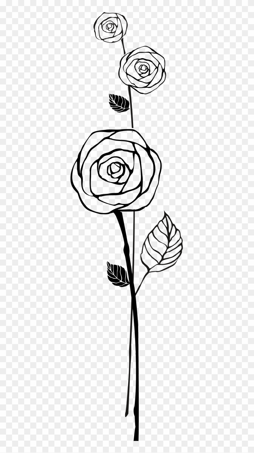 Texas outline rose. Png transparent x pngfind