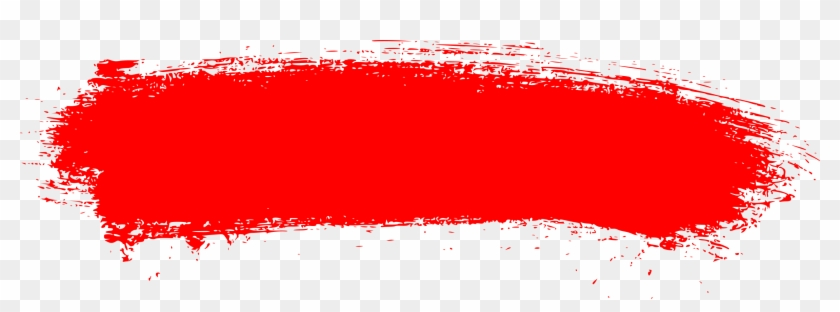 Red Grunge Png Transparent Background Red Grunge Banner Png Png Download 2568x834 2381311 Pngfind